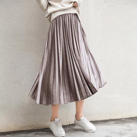 spring 2020 women fashion trends