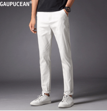summer outfits style guide for teenage boys