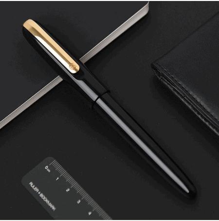 aliexpress fountain pen review
