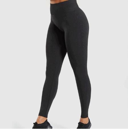 gym pants aliexpress