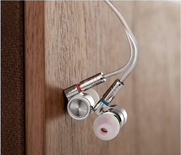 high quality chifi iem earphones