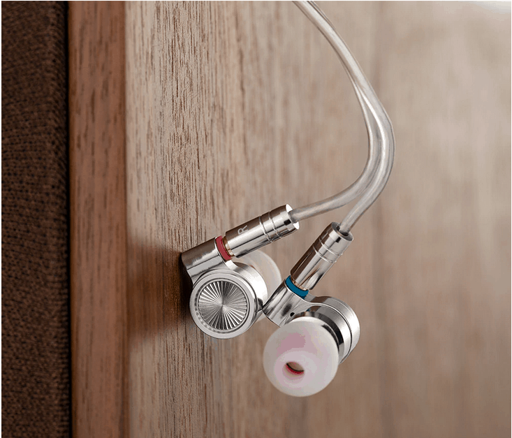 high quality chifi iem earphones