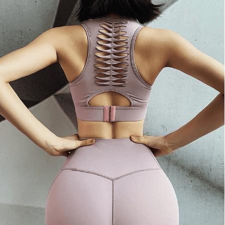 top cheap sports bras