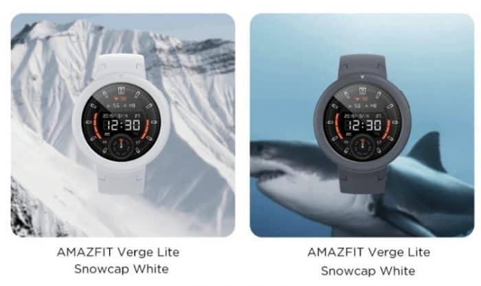 chinese smartwatch aliexpress