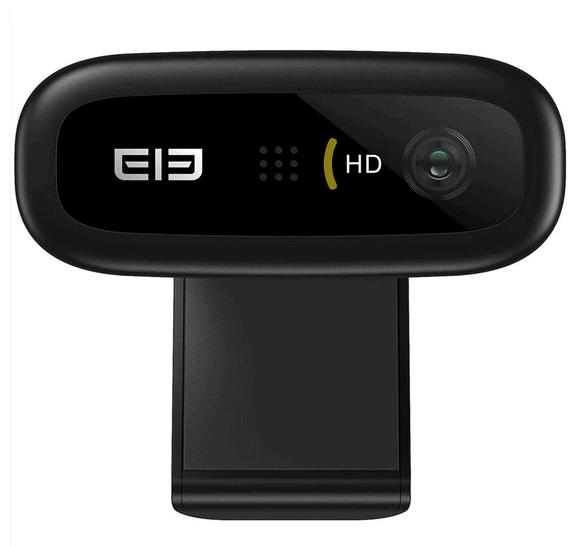affordable webcam