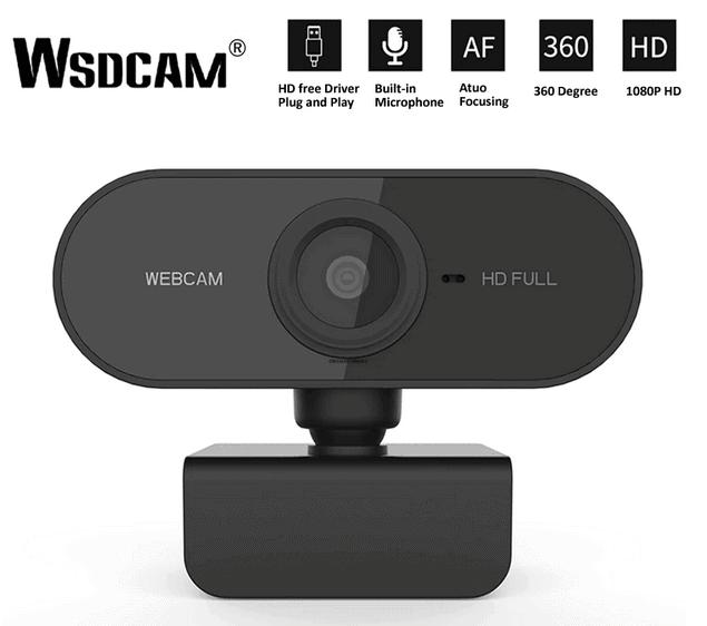 best aliexpress webcam