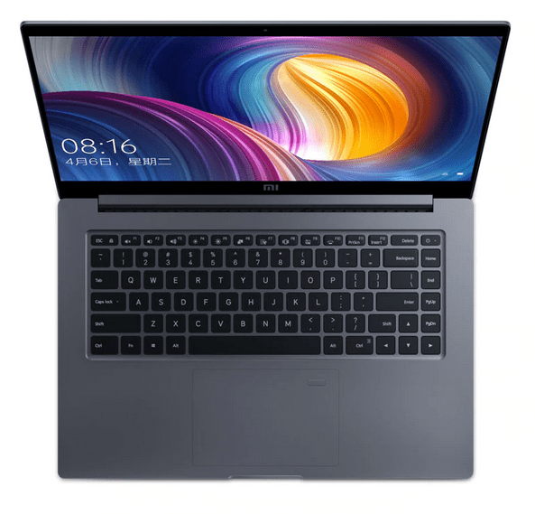 best budget chinese laptop 2020