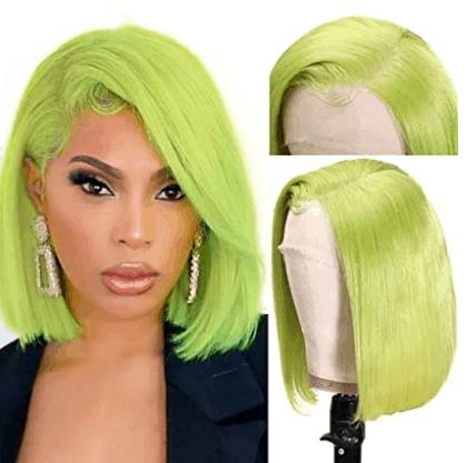 bob wig unice