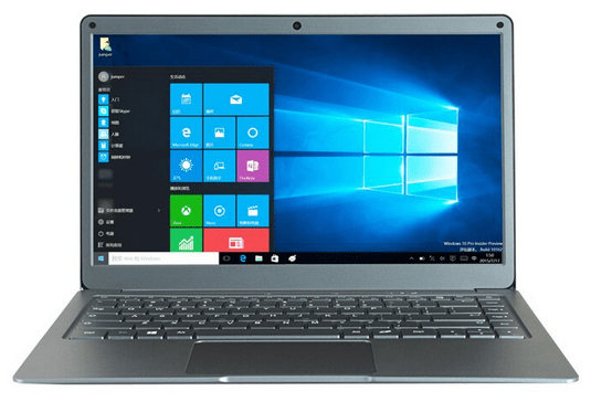 cheap chinese laptop review