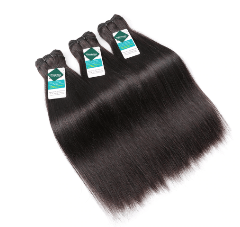 indian hair from aliexpress
