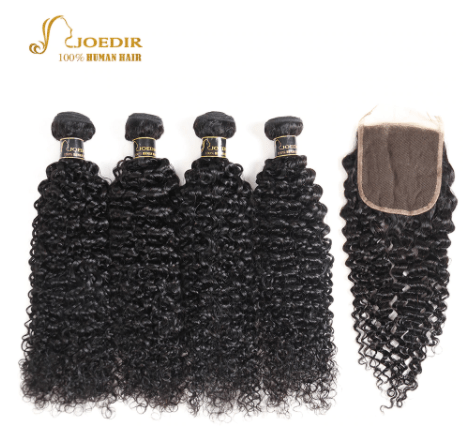 indian hair review aliexpress