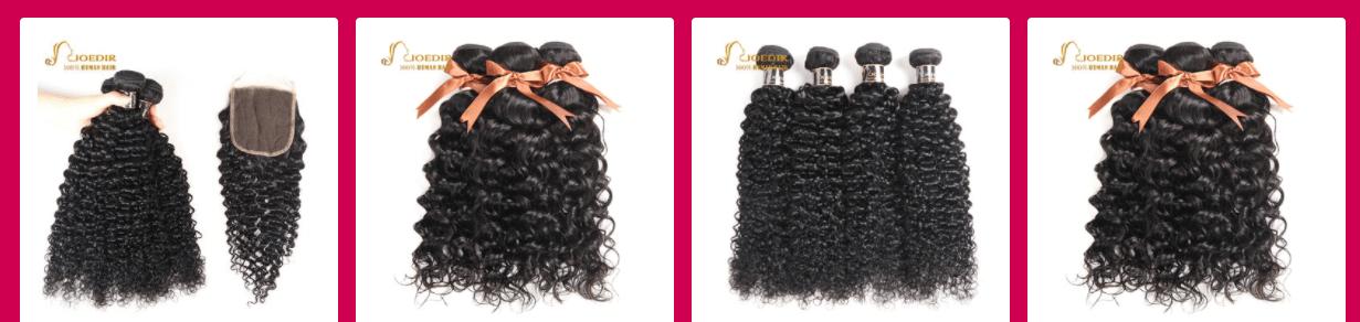 raw indian hair vendor aliexpress