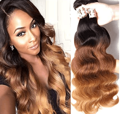 beauty forever hair wigs