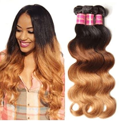 best nadula hair to buy