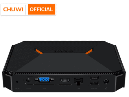 chuwi mini pc aliexpress
