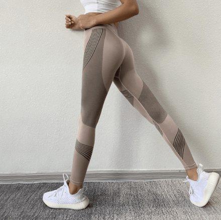gymshark leggings aliexpress