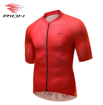 men cycling jersey aliexpress review