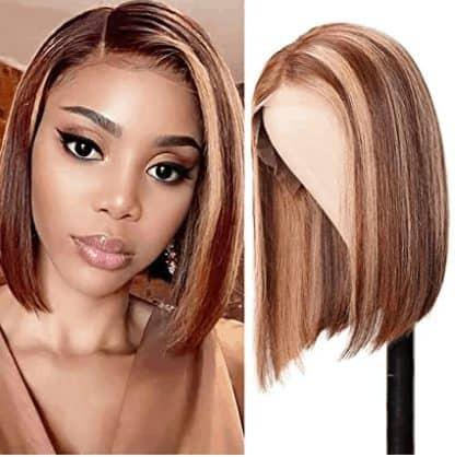 nadula hair can it last