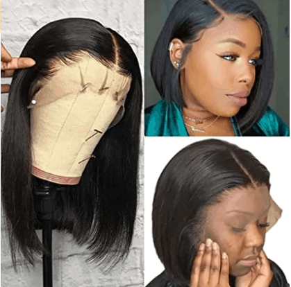 nadula hair review 2020