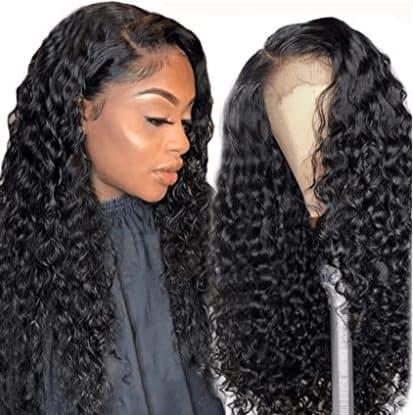 nadula hair review