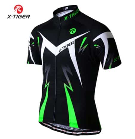 quick dry cycling jersey aliexpress