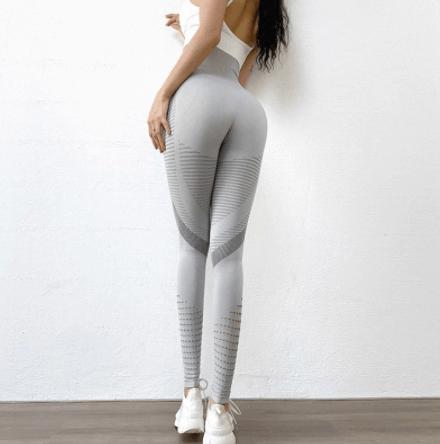 top aliexpress leggings