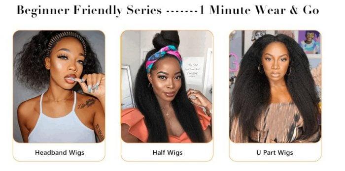 beauty forever hair aliexpress