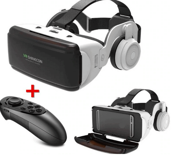 cheap vr headset aliexpress