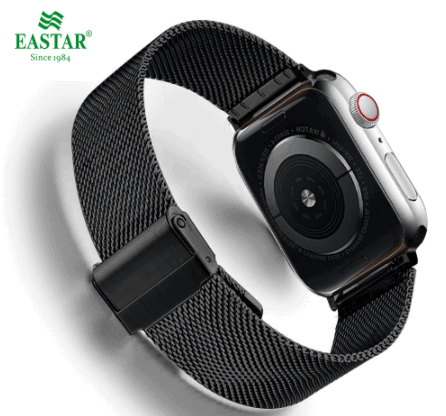 trendy affordable apple watch band