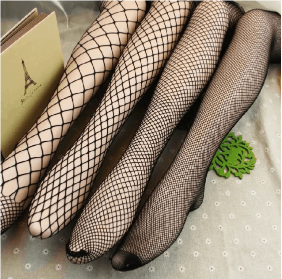 best tights to go with