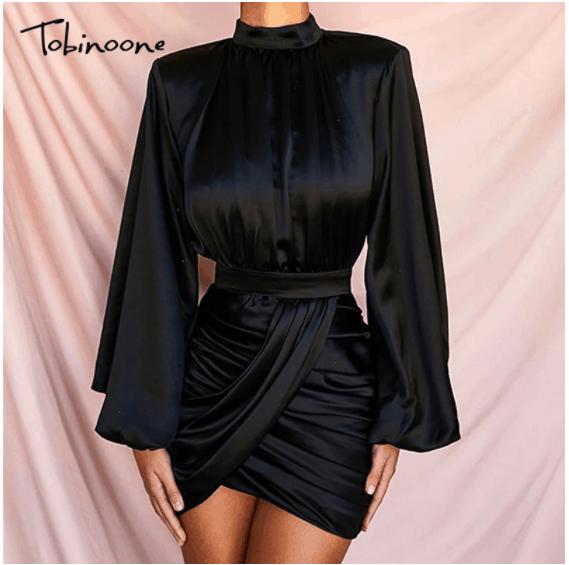 black skirts with leggings