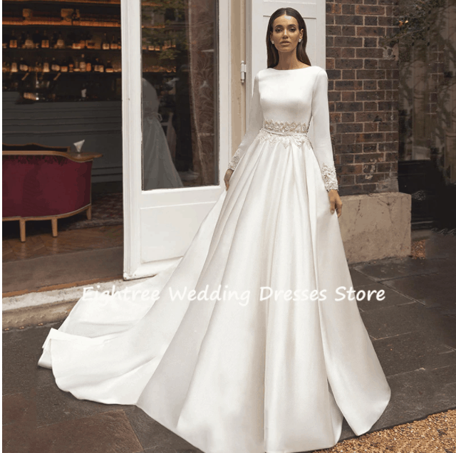 aliexpress cheap wedding dress