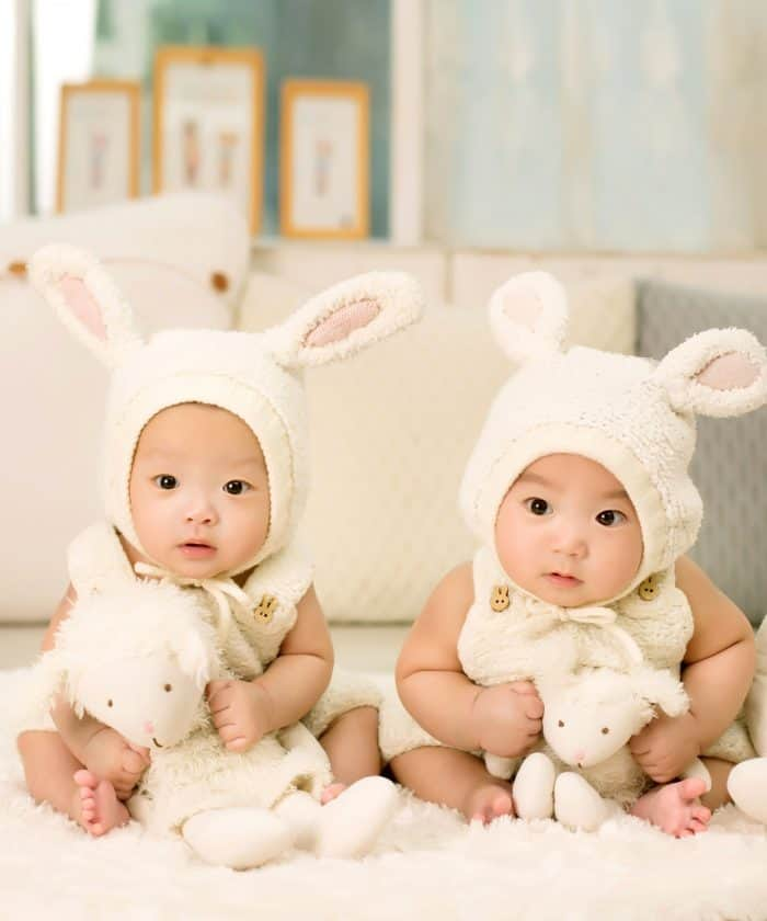 baby products on aliexpress