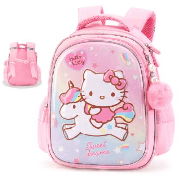 best children backpack on aliexpress