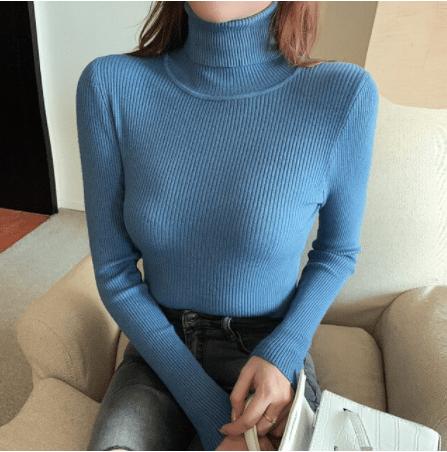 color blocking fashion 2021