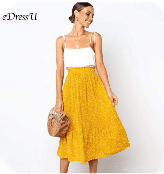 color blocking fashion trend