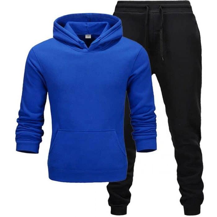 alibaba top clothing seller 2021