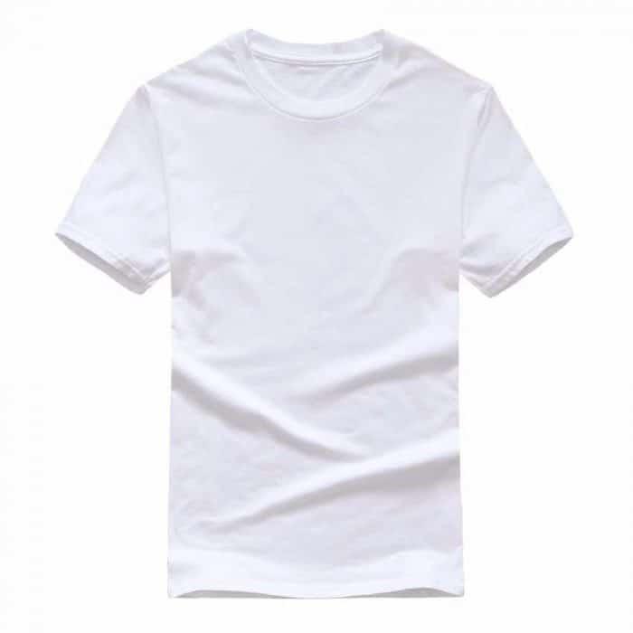 alibaba top clothing seller