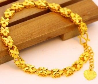 alibaba top jewelry vendor