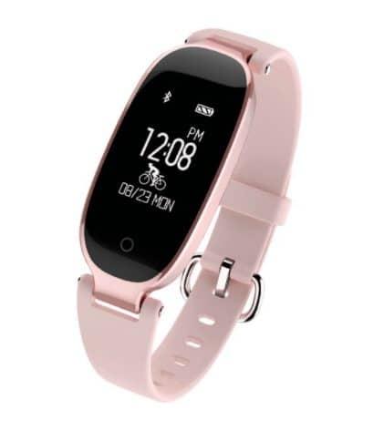 aliexpress best cheap smartwatch 2021