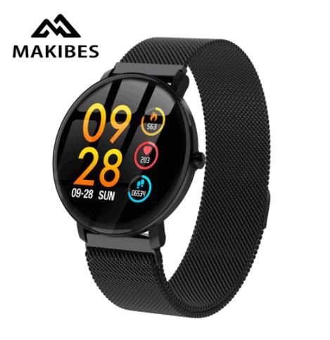 aliexpress cheap smartwatch 2021