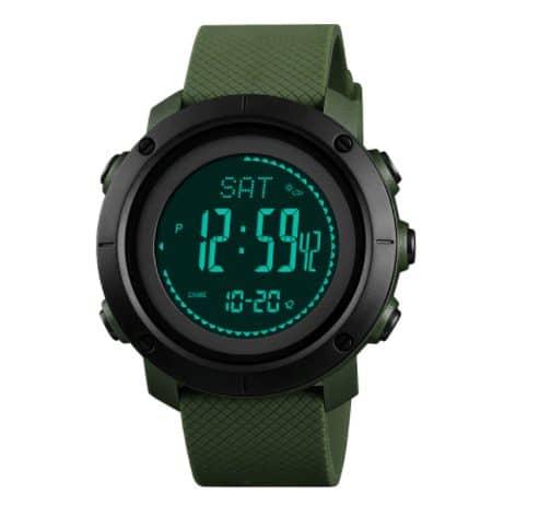 aliexpress cheap smartwatch