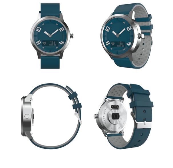 best cheap smartwatches on aliexpress