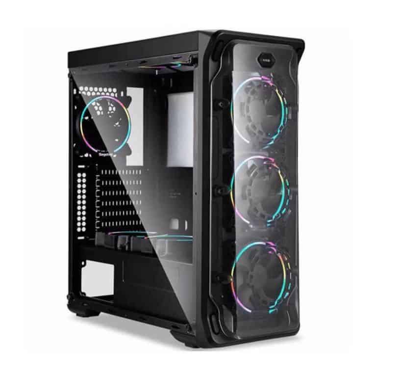 best chinese gaming pc