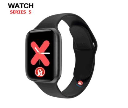 cheap smartwatch on aliexpress 2021