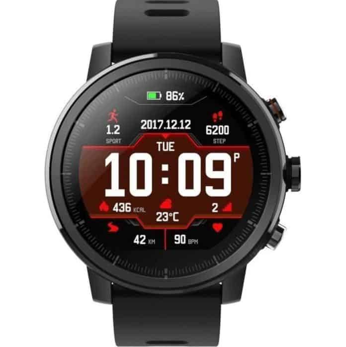 cheap smartwatches on aliexpress