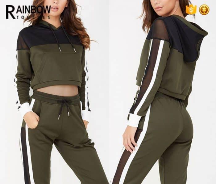 top 10 alibaba hoodie seller