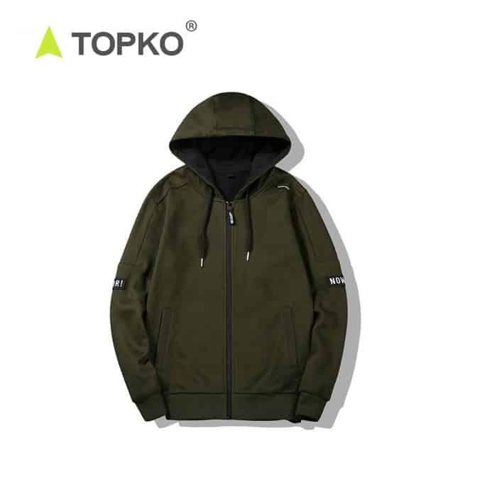 top alibaba hoodie seller