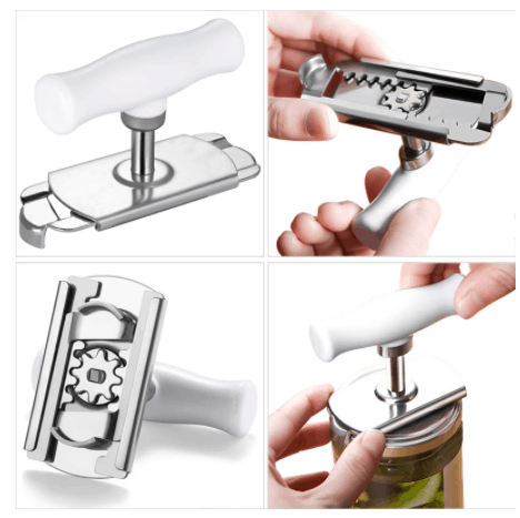 aliexpress kitchen gadgets 2021