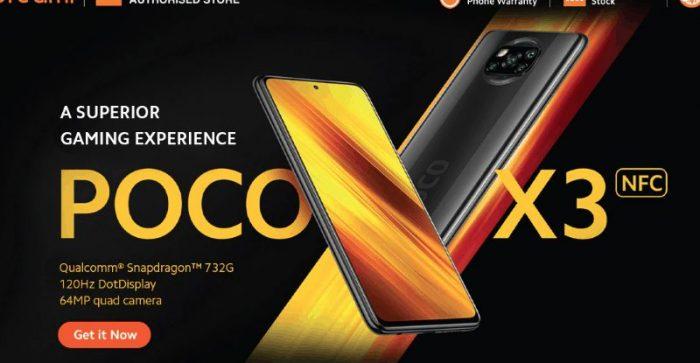 latest xiaomi aliexpress phones